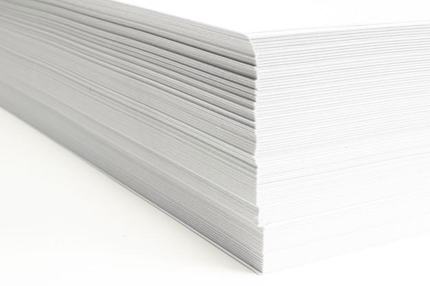 printerpapir