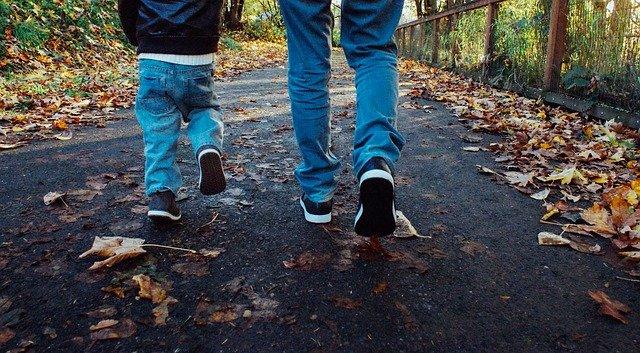 Sko og sandaler
