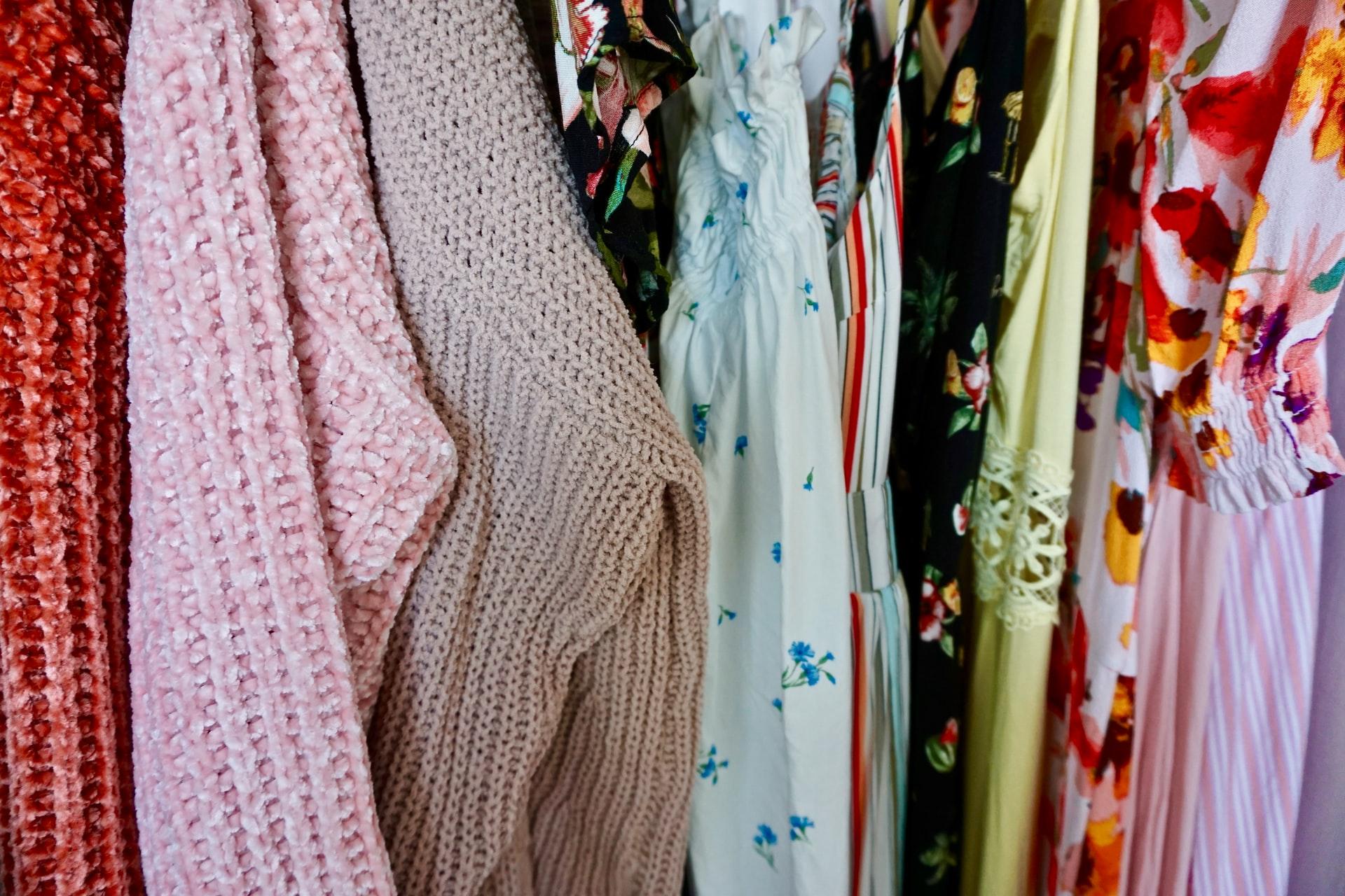 rabens saloner kjoler